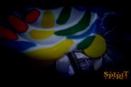 Clown-MulticoloredPolka