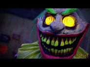 Wacky Mole - Spirit Halloween