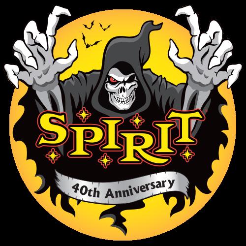 The Spirit Halloween Wiki