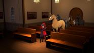 ChurchInteriorPews1S2E6