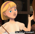 ShabigailReturn