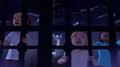 AbigailLuckyPruScared6S5E6
