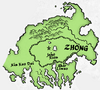 Category:Zhongese Characters