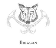 Briggan german