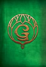 Category:Greencloaks
