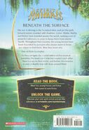 Series1book5 back cover