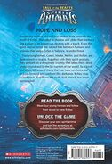 Series2book2 back cover