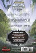 Series2book8 back cover