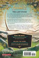 Series1book7 back cover
