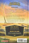 Series1book6 back cover