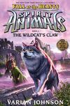 The Wildcat's Claw (book)