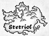 Category:Stetriolan Characters