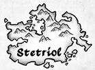 Stetriol.png