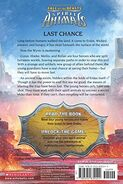 Series2book4 back cover