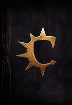 Category:Conquerors