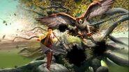 Spirit Animals Fall of the Beasts Series Trailer