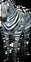 ZEBRA icon.png