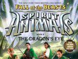 The Dragon's Eye (book)