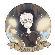 Xanthe2