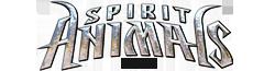 Spirit Animals Wiki