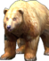 GB icon.png