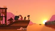 SF Screenshot 6