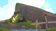 SF Screenshot 5