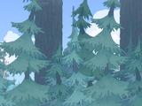 Greymist Peaks