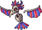 Ancient Avian.png