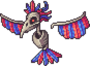Ancient Avian.png