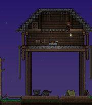 Bandit Cottage.jpg