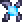 Nether Crystal.png