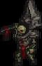 Skeleton Brute.png