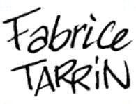 Tarrin.jpg