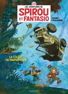 Tome55