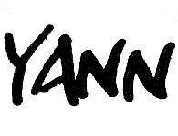 Yann.jpg