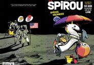 Zorglub Dans La Lune