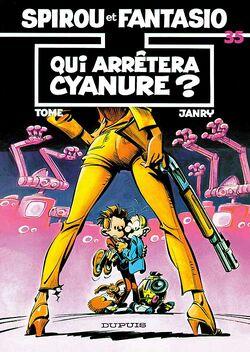 Spirou et Fantasio n35.jpg