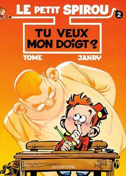 Le Petit Spirou n02.jpg