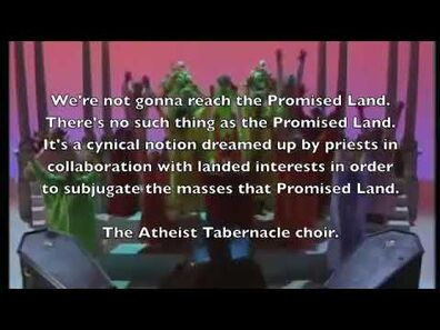 Spitting_Image_-_Atheist_Tabernacle_Choir_(with_Lyrics)