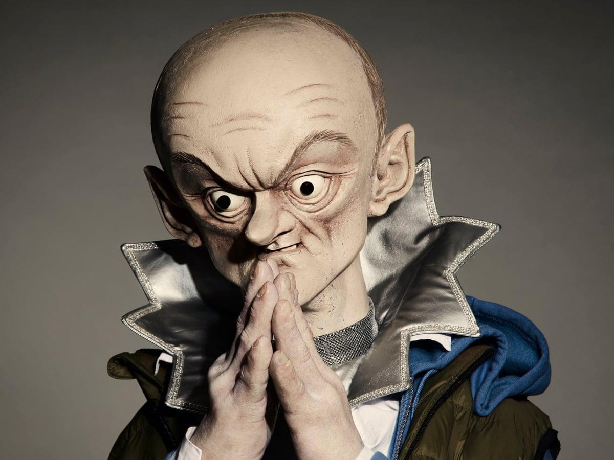 Dominic Cummings Puppet.jpg