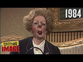 Spitting_Image_(1984)_-_Series_1,_Episode_1_-_Full_Episode