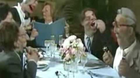 Margaret Thatcher Vs John Major
