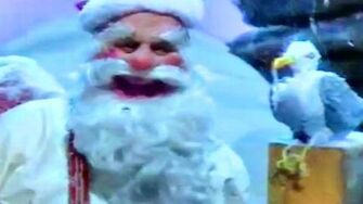 Spitting_Image_-_Santa_Claus_Is_On_The_Dole_(Album_Version)