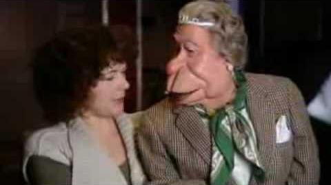Best ever spitting image part 4 of 7
