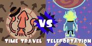 1200px-S2 Splatfest Time Travel vs Teleportation labeled
