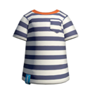 128px-S2 Gear Clothing Sailor-Stripe Tee