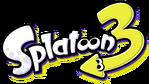 Splatoon3SplatlessLogo.png