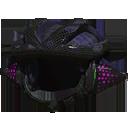 Armor Helmet Replica