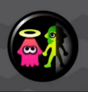 Haunt Icon Splatoon 2